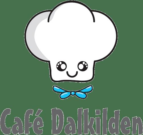 Café Dalkilden/Svanninge Sognegaard